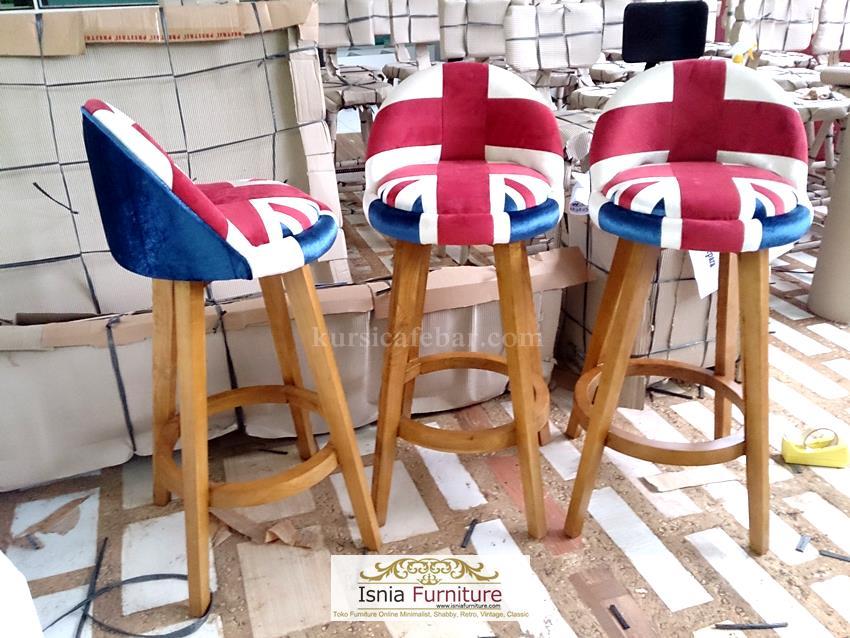 jual-kursi-bar-kayu-jok-bendera Jual Kursi Bar Kayu Jok Bendera