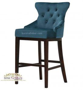 Model Kursi Bar Sofa Tosca