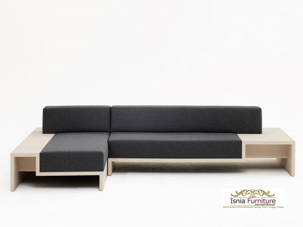 4800 Koleksi Gambar Kursi Sofa Santai HD