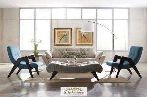 Kursi Tamu Sofa Model Terbaru