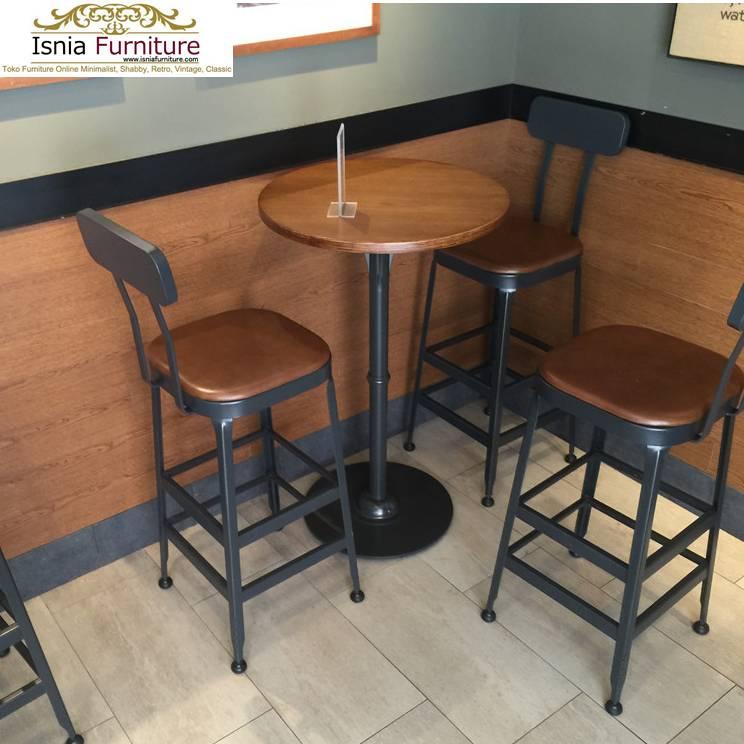 Set-Meja-Kursi-Cafe-Bar-Paling-Laris-Dan-Di-Cari Set Meja Kursi Cafe Bar Paling Laris Dan Di Cari