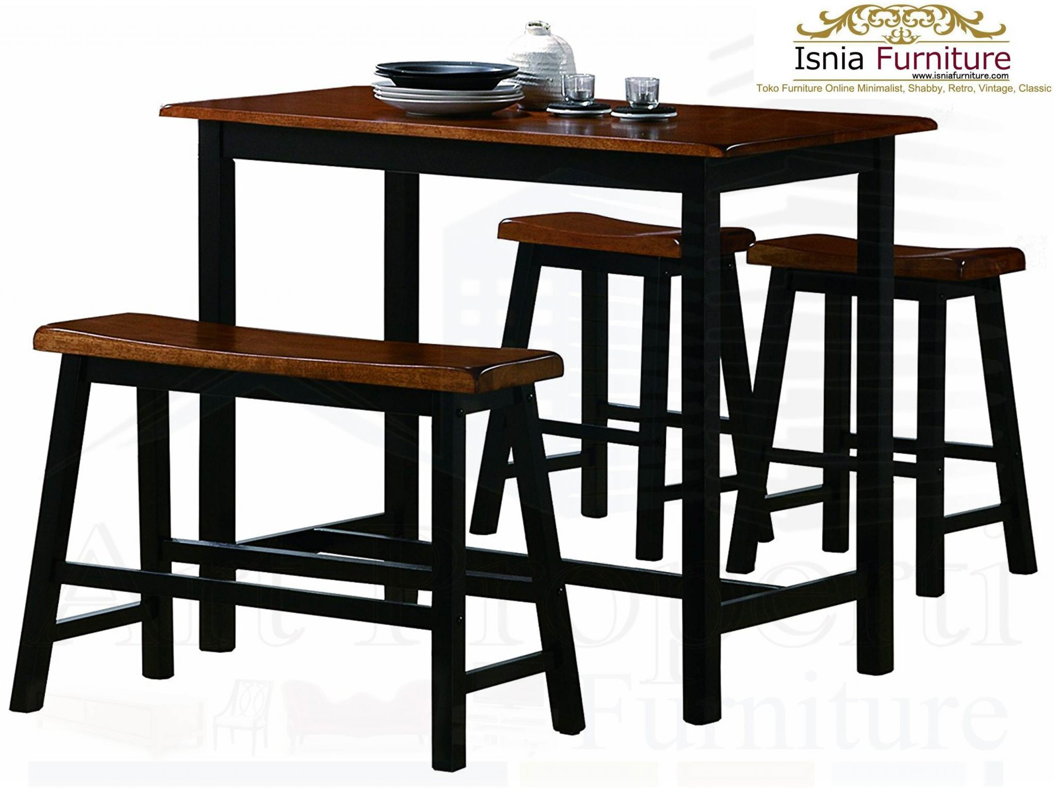 Set-Bar-Cafe-Minimalis-Modern-Malang Set Bar Cafe Minimalis Modern Malang