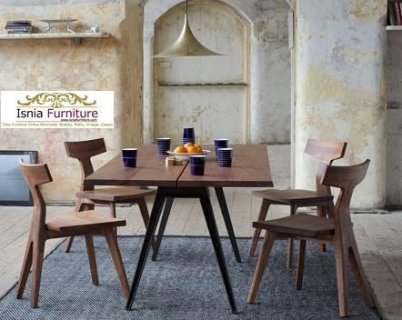 kursi-cafe-unik-di-medan Jual Set Kursi Cafe Medan Model Unik Modern Kayu Berkualitas