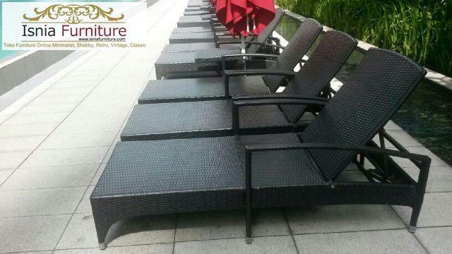 Kursi-Cafe-Rotan-Sintetis-Outdoor-Terbaru Kursi Cafe Rotan Sintetis Outdoor