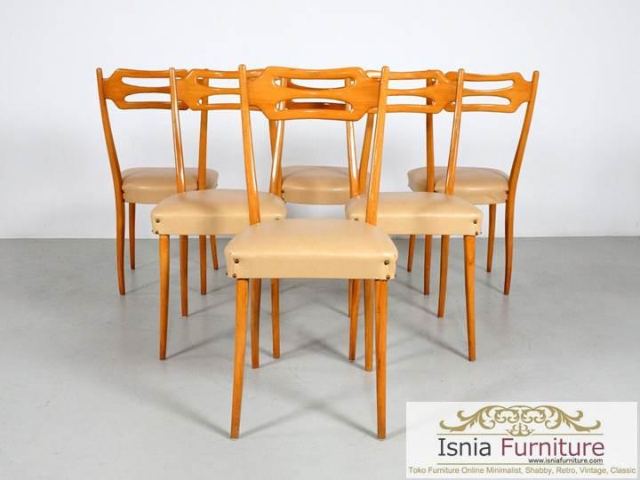 Kursi-Makan-Cafe-Bintaro-Terbaru-Italian-Desain Kursi Makan Cafe Bintaro Terbaru Italian Desain