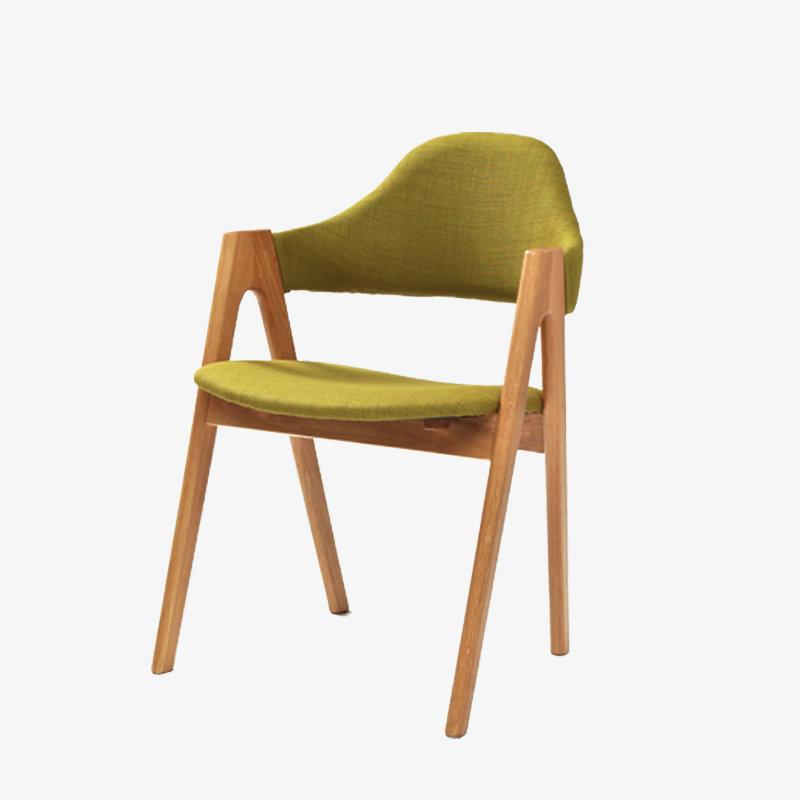 Model-Kursi-Cafe-Pekanbaru-Desain-Vintage Model Kursi Cafe Pekanbaru Desain Vintage