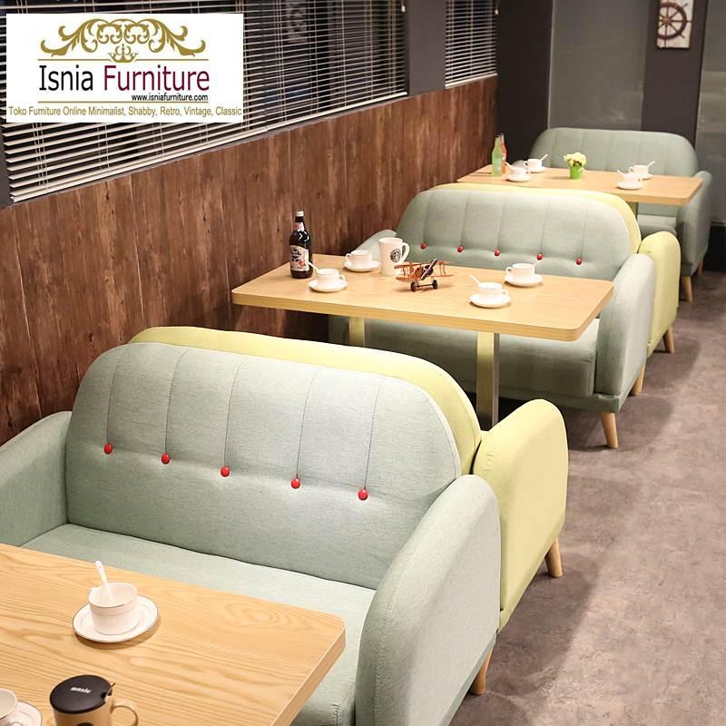 Kursi-Cafe-Kayu-Populer-Minimalis-Modern-2017 78+ Meja Kursi Cafe Kayu Unik Minimalis Terbaru 2018 | Jual Murah