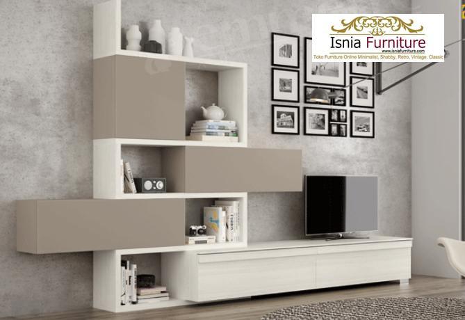 Meja-Tv-Kabinet-Minimalis-Model-Terbaru Meja Tv Kabinet Minimalis Model Terbaru
