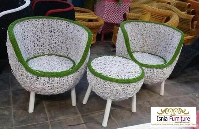 kursi-rotan-brekele Jual Kursi Rotan Brekele Murah Untuk Teras