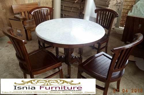 meja-marmer-hitam-bundar-baru-510x510-1 Harga Murah Meja Marmer Bulat