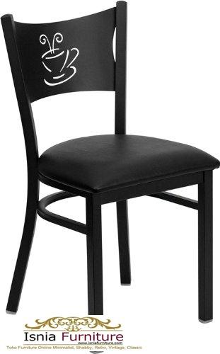 kursi-cafe-Terlaris-model-baru Kursi Cafe Kekinian Zaman Now
