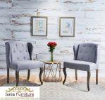 Kursi Teras Minimalis Model Sofa Empuk Termurah