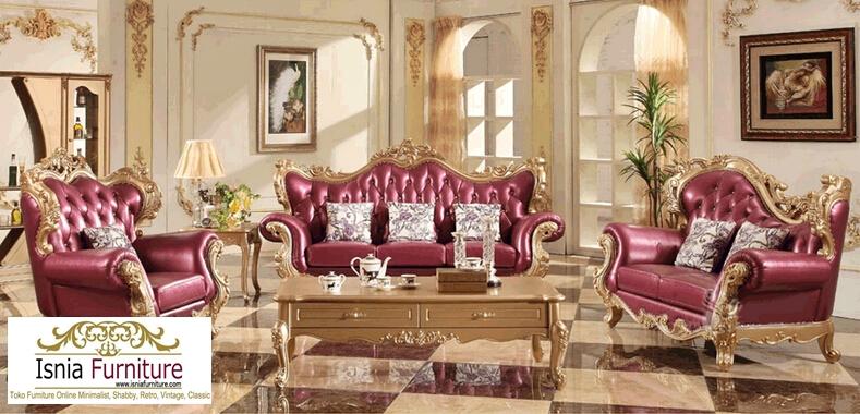 kursi-tamu-sofa-ukir-mewah-elegan-kualitas-terbaik Kursi Tamu Sofa Ukir Mewah Elegan Kualitas Terbaik