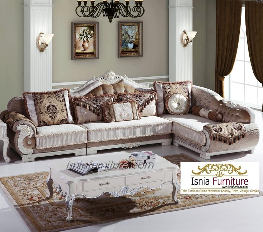 kursi-tamu-sudut-sofa-mewah-L Kursi Tamu Sudut Sofa Mewah Modern Berkualitas