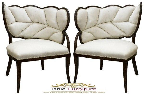 kursi-teras-tangerang-sofa Jual Kursi Teras Murah Sofa Bagus Kota Tangerang