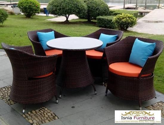 Kursi-Cafe-Kayu-Populer-Minimalis-Modern-2020 Kursi Cafe Kayu Jati Minimalis Unik Terbaru Murah