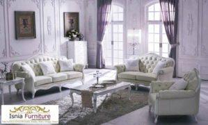Model Kursi Sofa Tamu Duco Modern Minimalis Murah