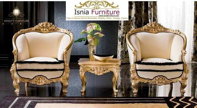 kursi-teras-tamu-cantik-mewah-modern Set Kursi Teras Sofa Cirebon Ukiran Mewah