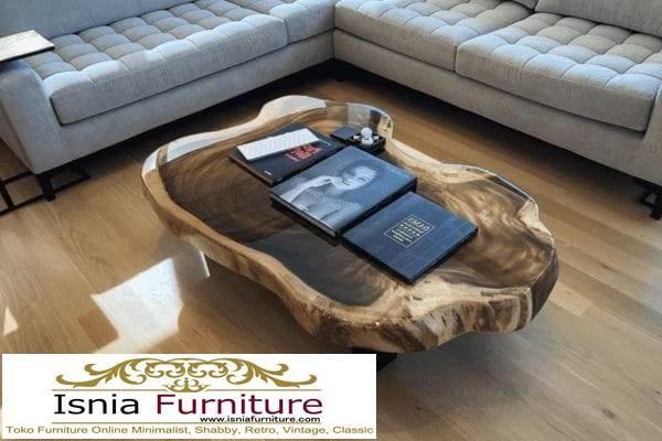 meja-tamu-kayu-trembesi-berkualitas Jual Meja Tamu Kayu Trembesi Solid Termurah