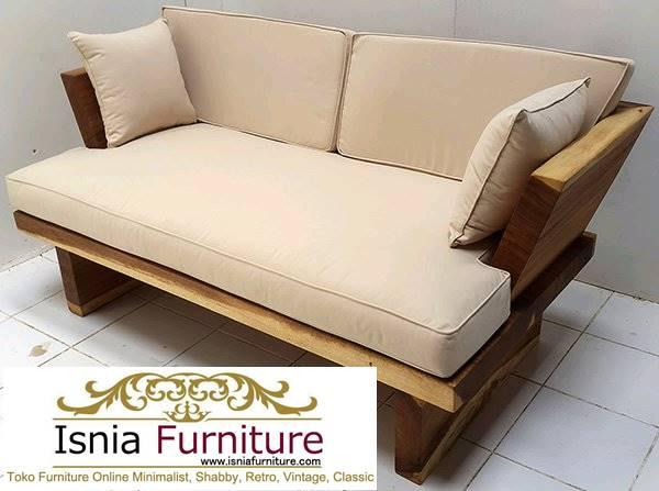 suar-dining-table Furniture Kayu Trembesi Solid