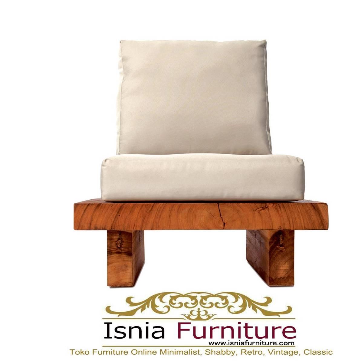 kursi-tamu-kayu-trembesi Jual Kursi Tamu sofa Trembesi Modern