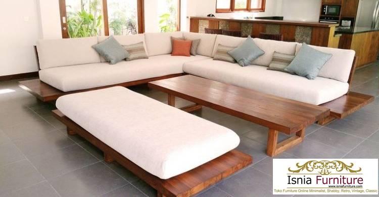 meja-kursi-tamu-kayu-trembesi-harga-murah Set Meja Kursi Tamu Kayu Trembesi Terbaru