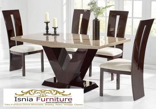 meja-marmer-asli-harga-murah-kualitas-terbaik Jual Meja Marmer Asli Desain Minimalis Harga Terjangkau