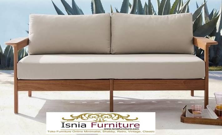 kursi-teras-panjang-solid-kayu-jati Jual Kursi Teras Panjang Kayu Minimalis Solid Kekinian