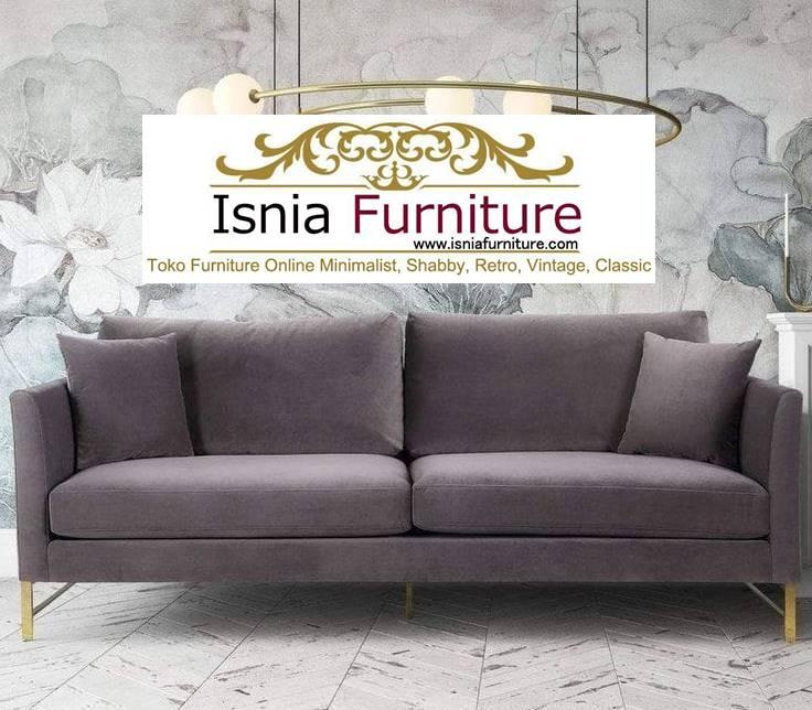 kursi-sofa-kaki-stainless-steel-paling-unik-kekinian Jual Kursi Sofa Kaki Stainless Steel Mewah Unik Kekinian