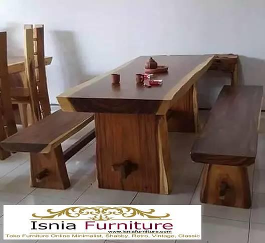 meja-kayu-sonokeling-kualitas-terbaik-harga-murah Jual Meja Kayu Sonokeling Solid Unik Modern Terpopuler