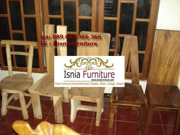 kursi-makan-trembesi-surabaya-terlaris Kursi Makan Trembesi Surabaya Desain Minimalis Modern