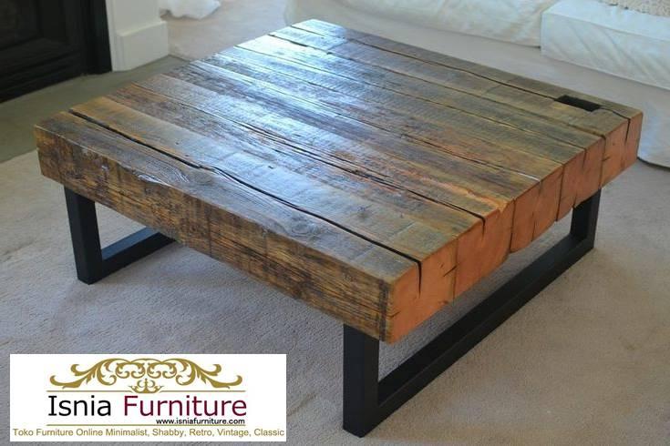 meja-balok-kayu-harga-terjangkau-berkualitas Meja Balok