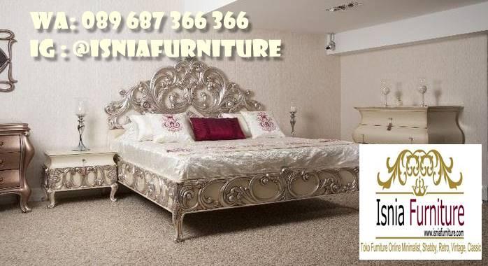 tempat-tidur-klasik-eropa-kualitas-terbaik Jual Tempat Tidur Klasik Eropa Mewah Terpopuler
