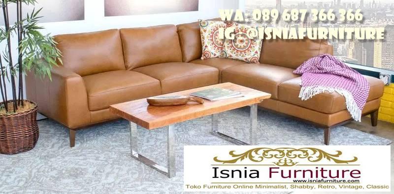 sofa-l-mewah-luxury-klasik-murah Sofa L Mewah Luxury Klasik Desain Ukiran Terbaru